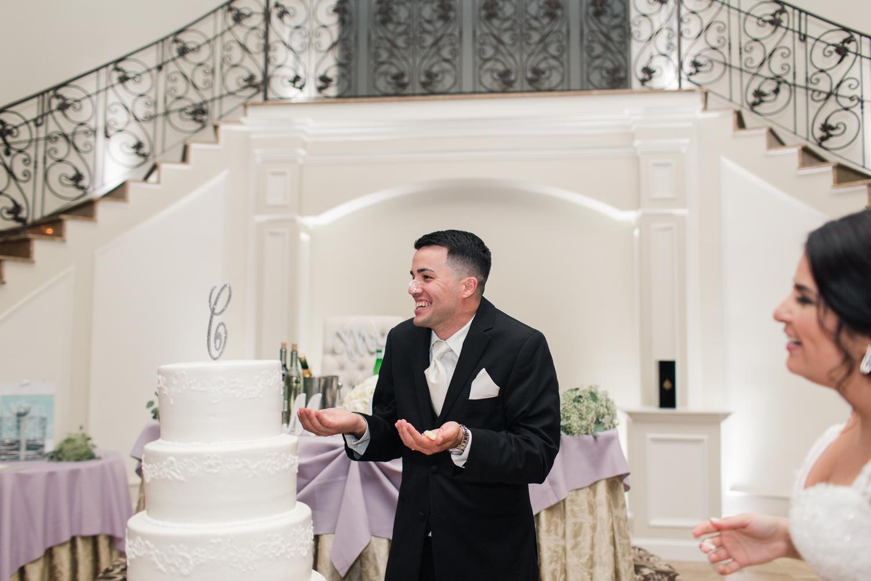 shaina-lee-photography-ct-nyc-destination-luxury-wedding-engagement-photographer-prospect-connecticut-wedding-aria-banquet-facility