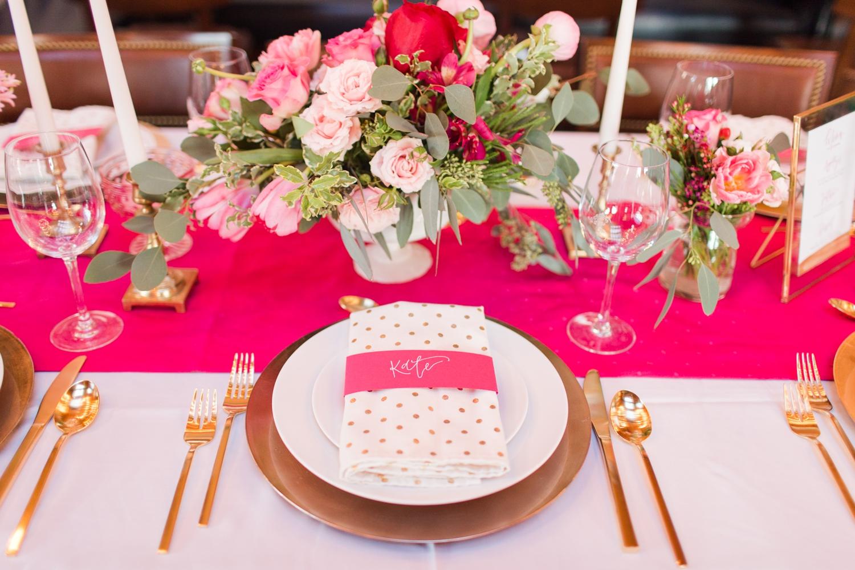 galentines-day-brunch-shaina-lee-photography-ct-wedding-engagement-photographer