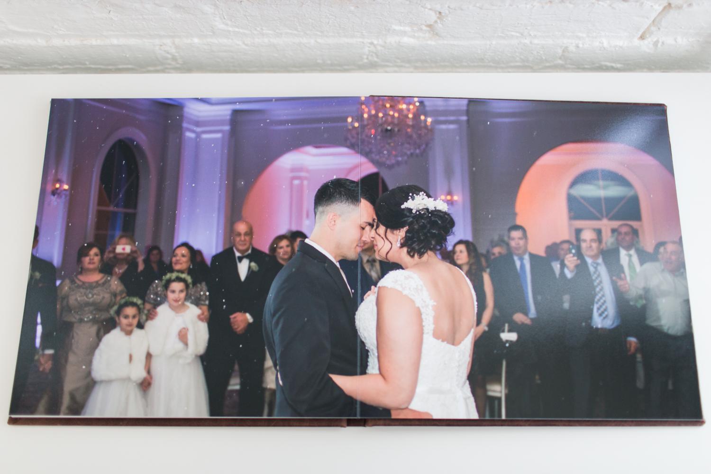 shaina-lee-photography-ct-nyc-luxury-wedding-engagement-photographer