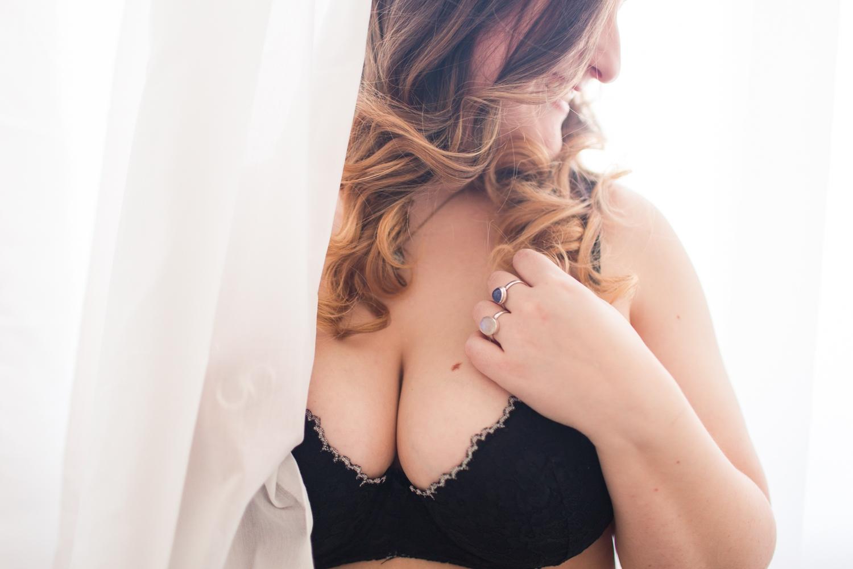 connecticut-nyc-boudoir-photographer-shaina-lee-photography