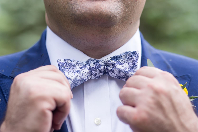 top-ct-nyc-wedding-engagement-photographer-shaina-lee-photography-5.jpg