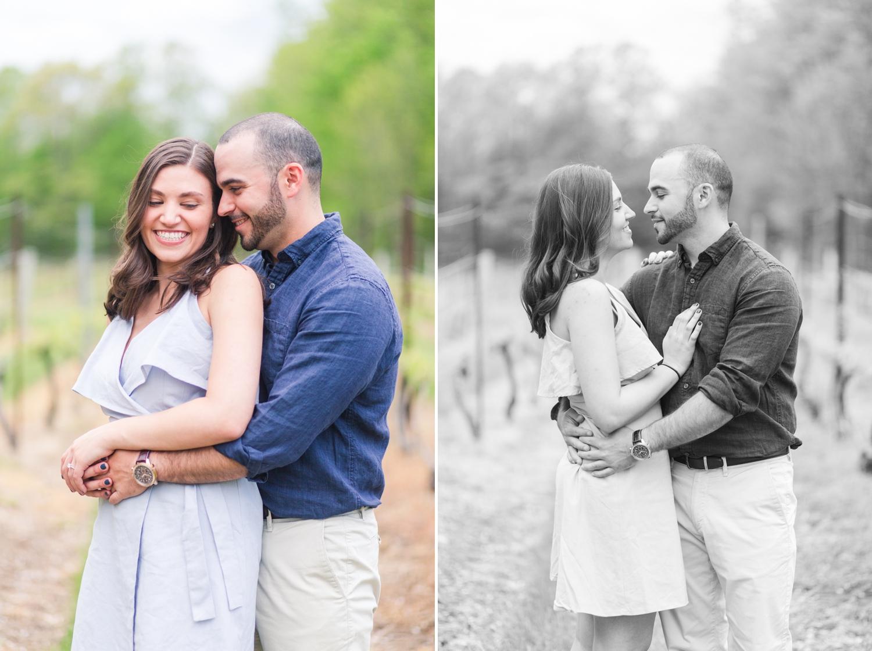 clinton-connecticut-engagement-session-chmard-vineyards-ct-nyc-wedding-photographer-shaina-lee-photography