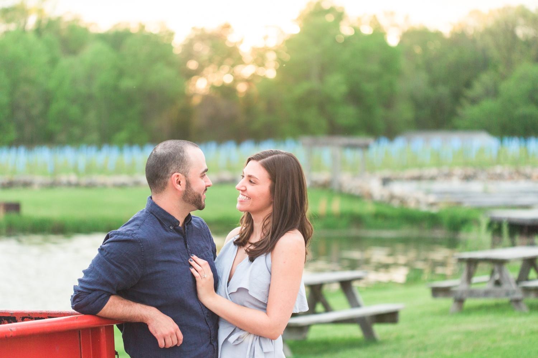 clinton-connecticut-engagement-session-chamard-vineyards-ct-nyc-wedding-photographer-shaina-lee-photography