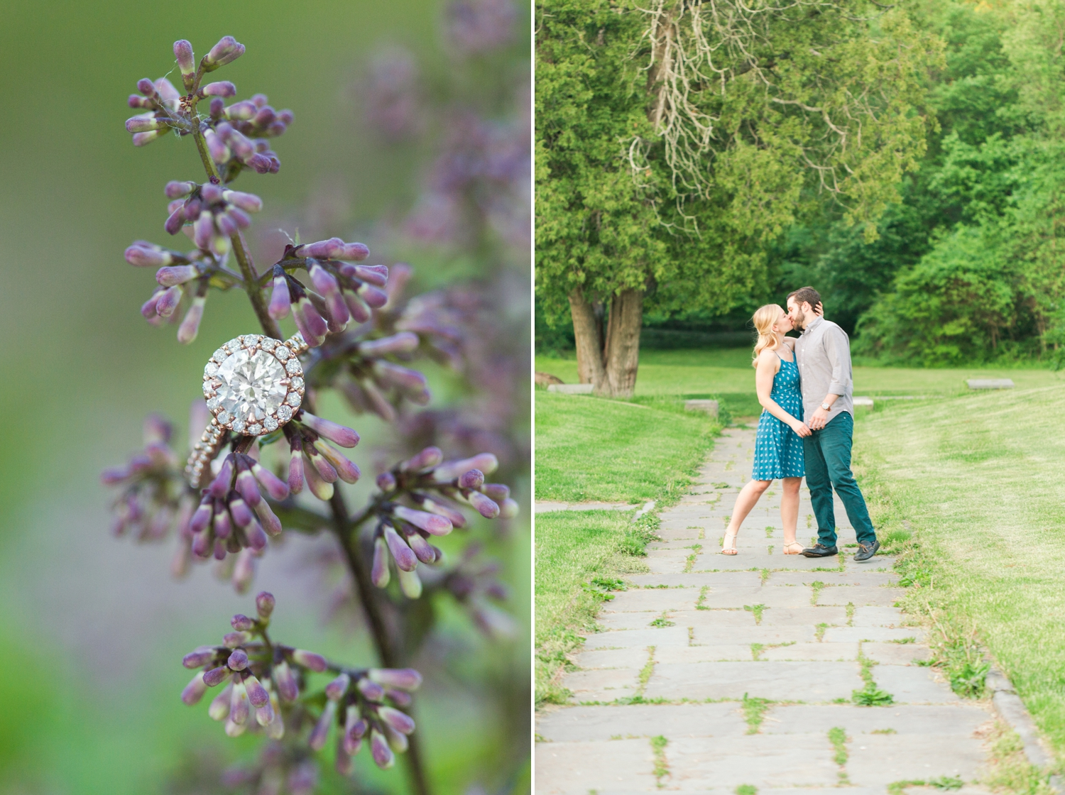 new-canaan-connecticut-engagement-session-waveny-park-ct-nyc-wedding-photographer-shaina-lee-photography