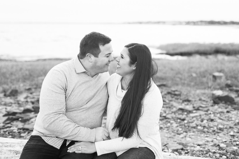 Top Fairfield County Connecticut Wedding, Engagement, Anniversary, Portrait Photographer | Shaina Lee Photography