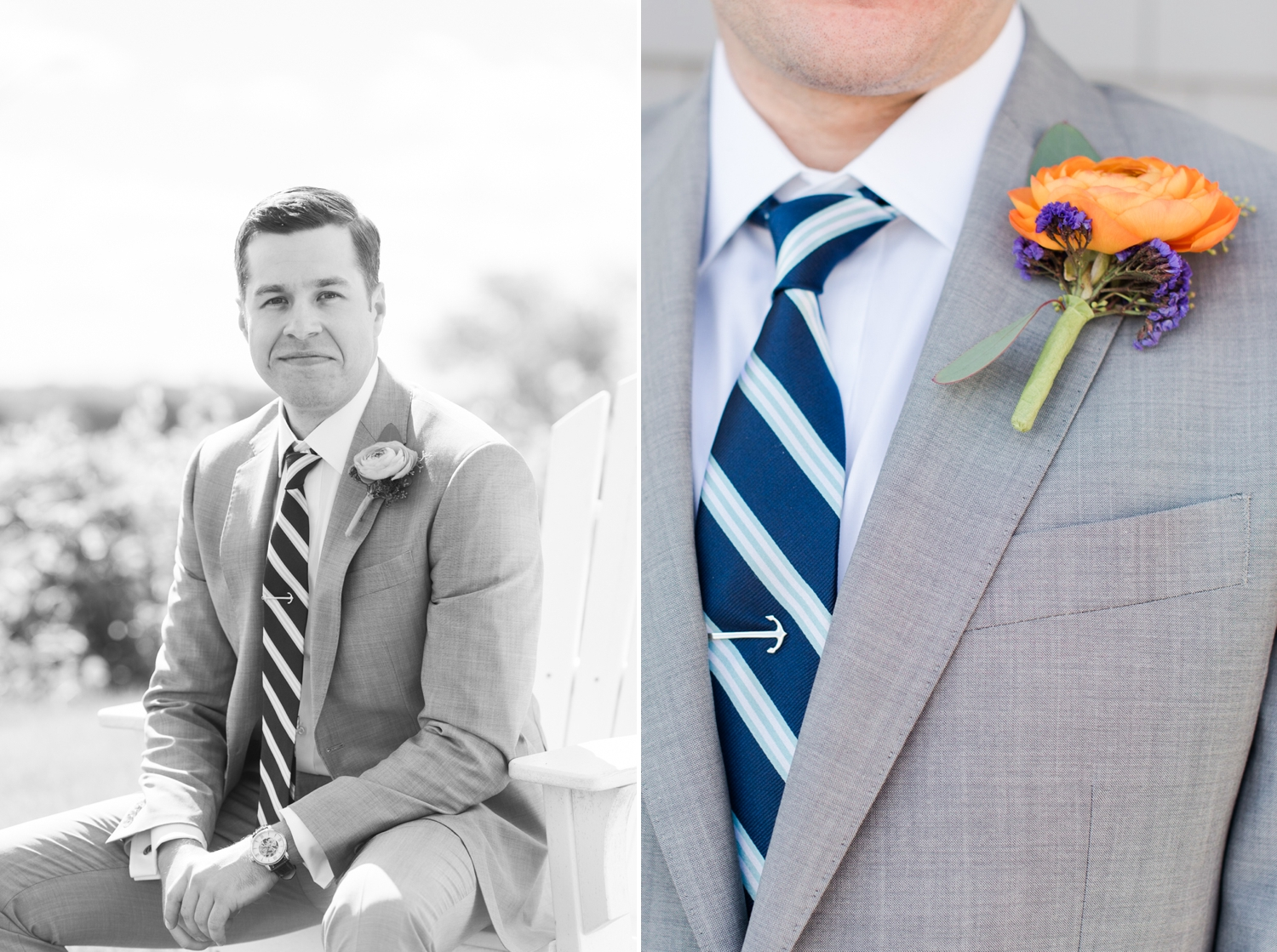 guilford-yacht-club-summer-wedding-top-connecticut-nyc-photographer-shaina-lee-photography-photo