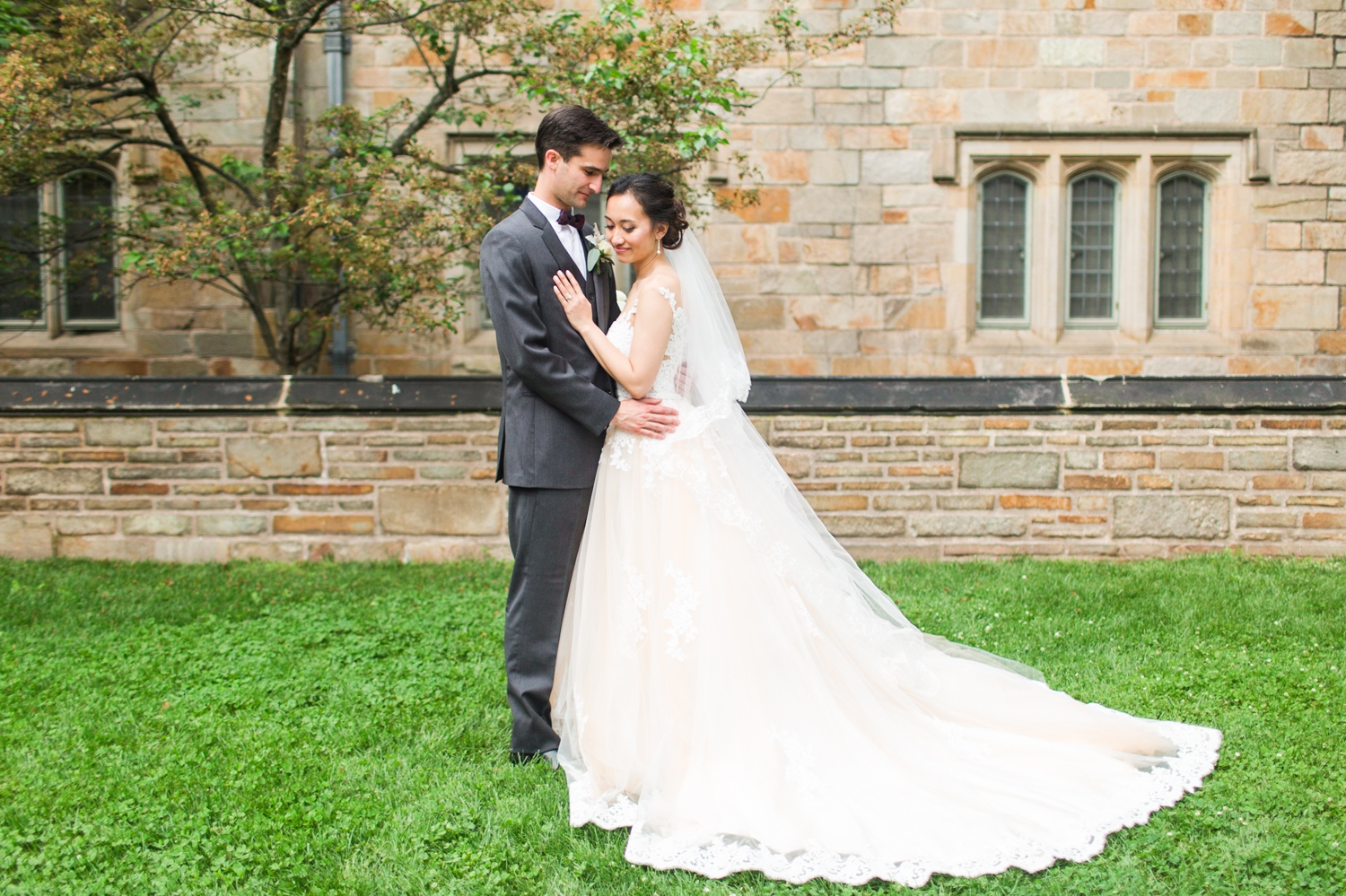 new-haven-lawn-club-wedding-top-ct-nyc-destination-engagement-photographer-shaina-lee-photography-photo