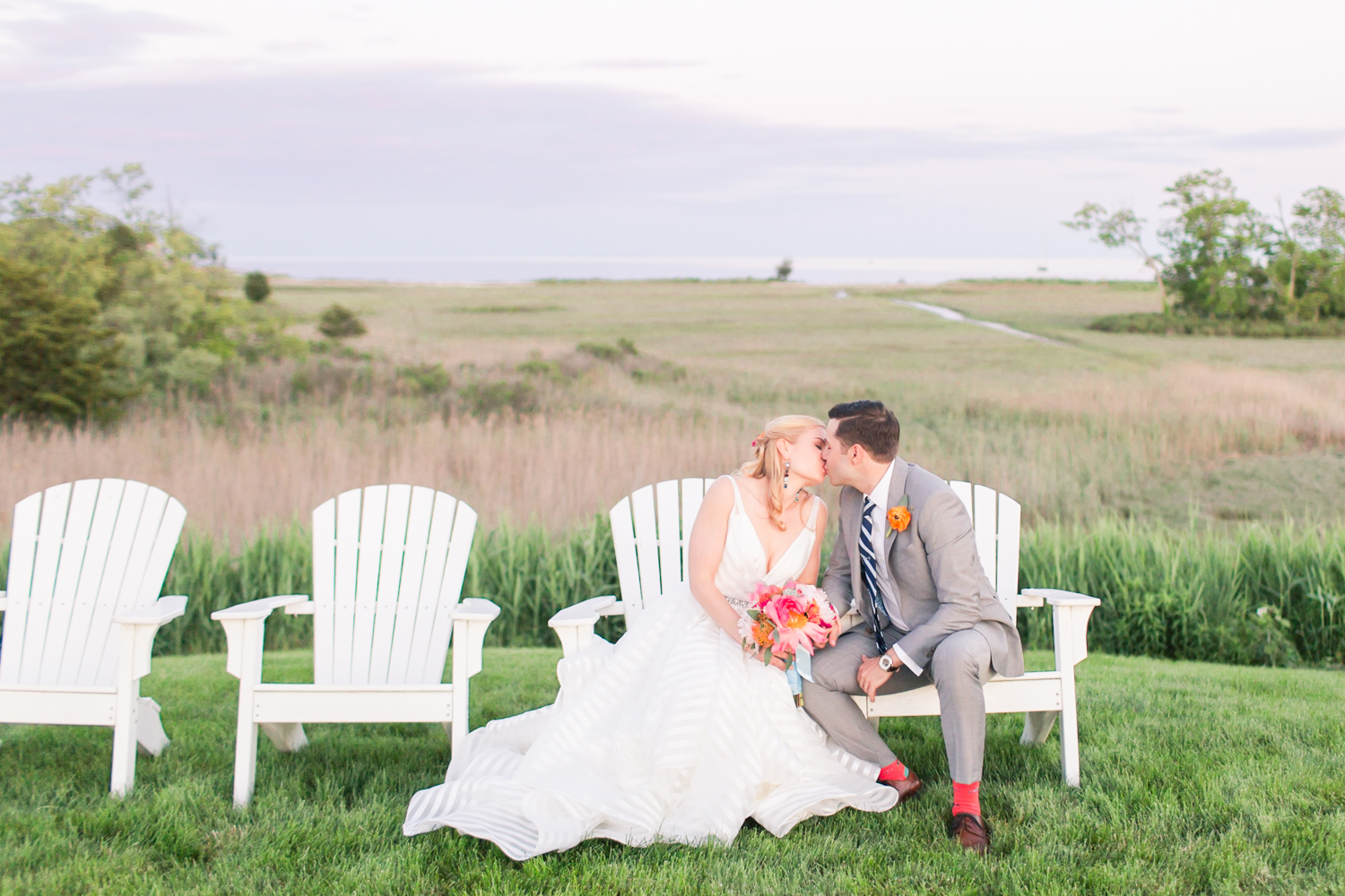 guilford-yacht-club-wedding-top-connecticut-nyc-photographer-shaina-lee-photography