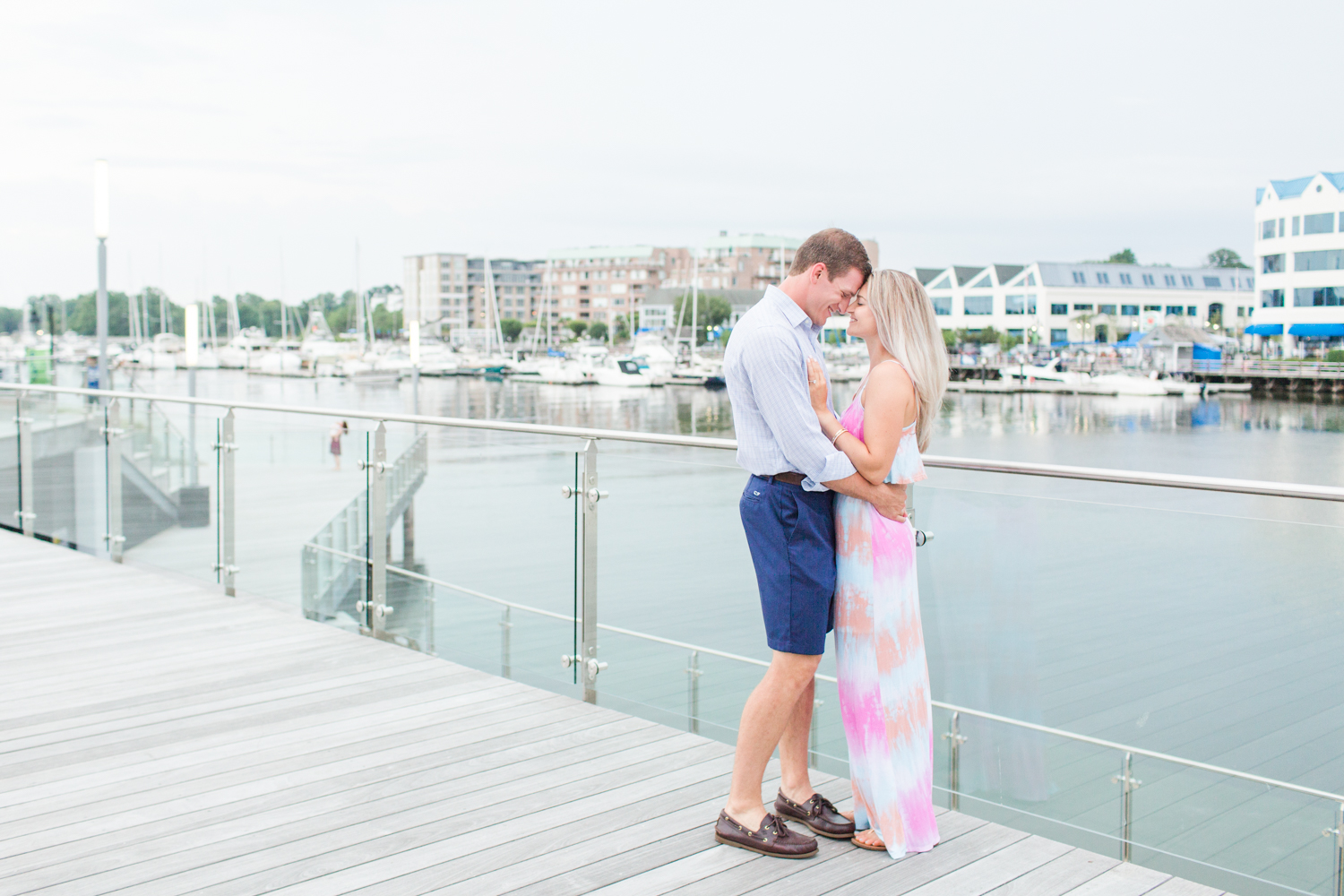 harbor-point-stamford-engagement-session-top-ct-nyc-wedding-photographer-shaina-lee-photography-photo-83.jpg