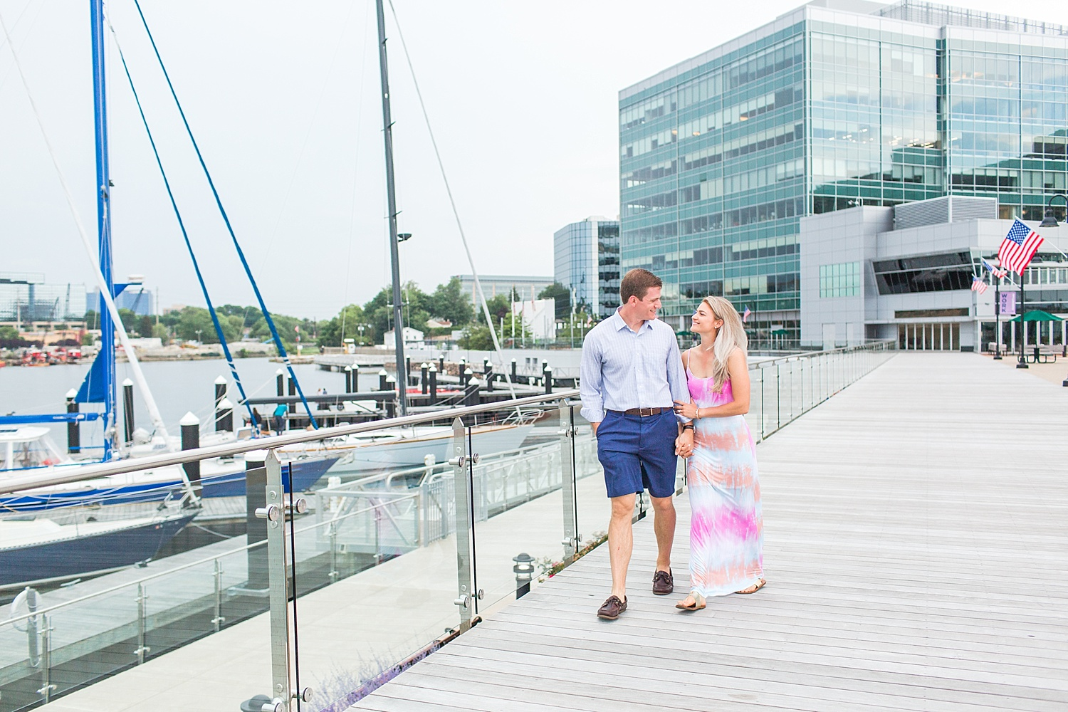 harbor-point-stamford-engagement-session-top-ct-nyc-wedding-photographer-shaina-lee-photography-photo