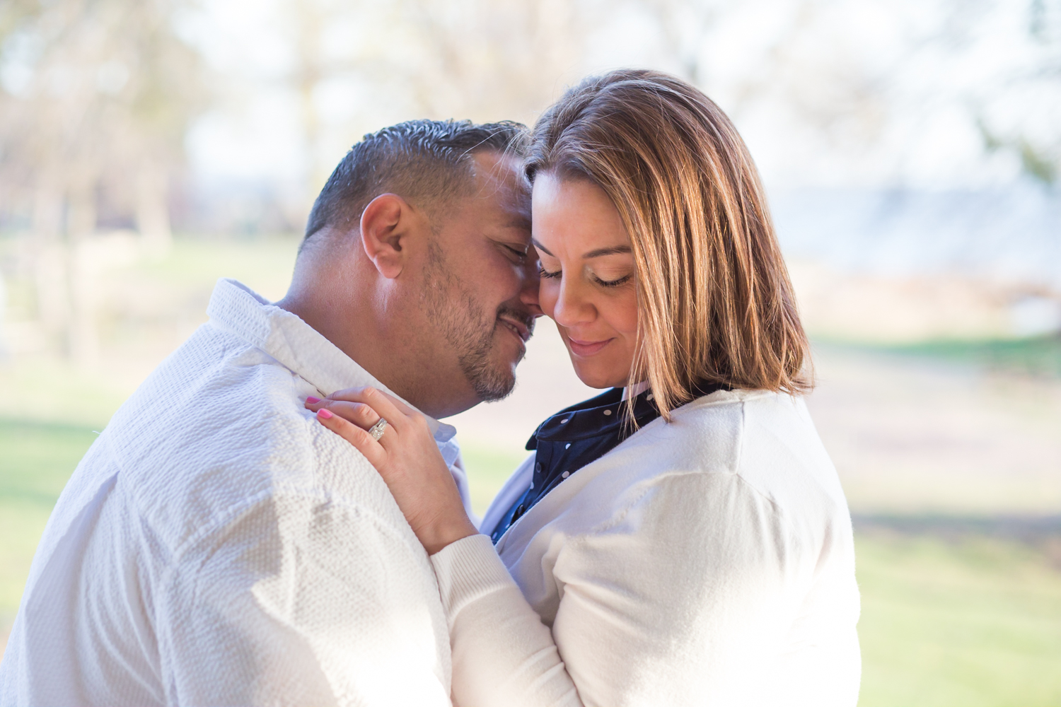 lighthouse-point-park-engagement-session-new-haven-top-ct-nyc-wedding-photographer-shaina-lee-photography