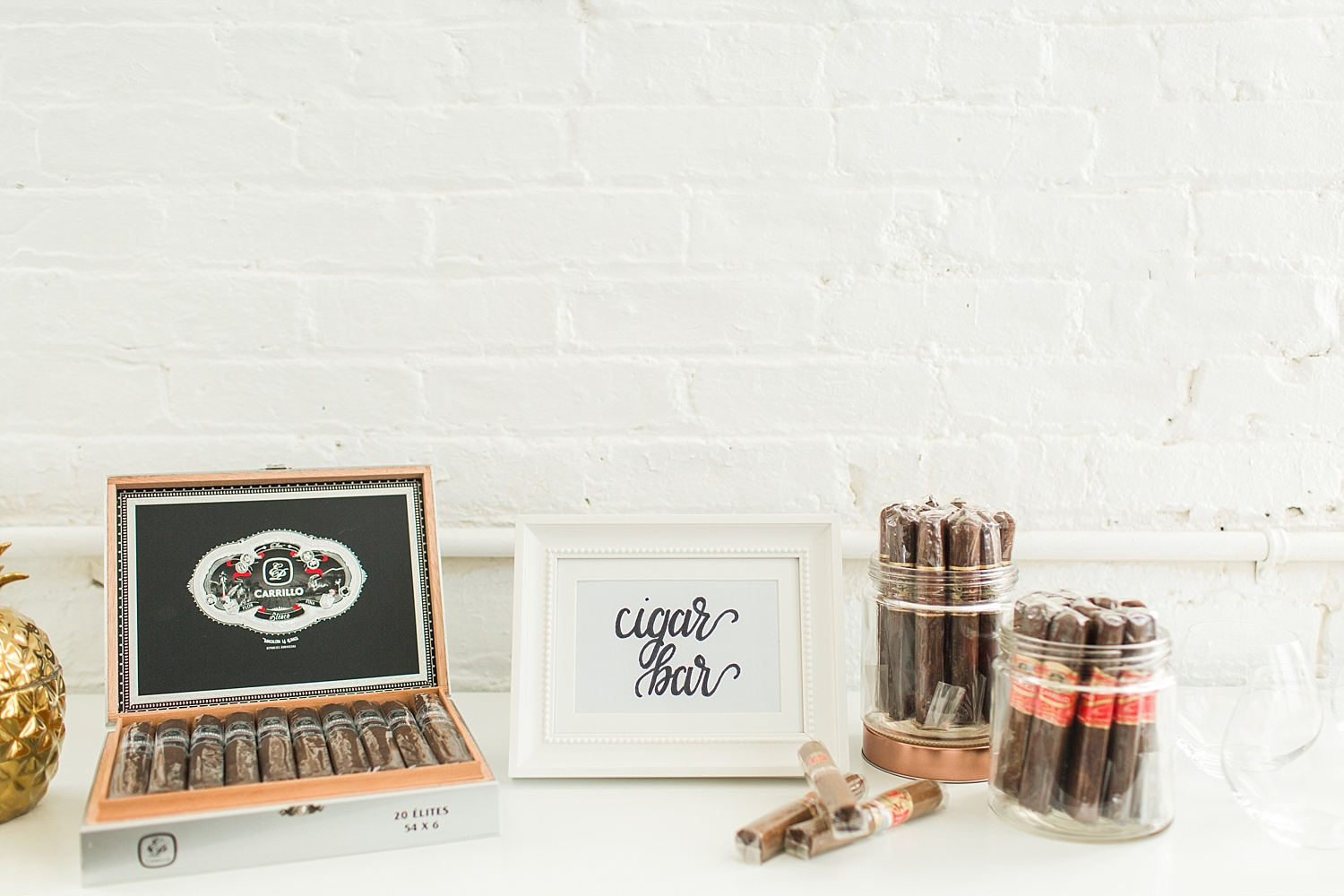 top-ct-nyc-destination-wedding-engagement-photographer-shaina-lee-photography-cigar-bar-photo-1.jpg
