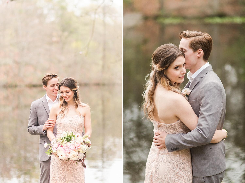 top-connecticut-nyc-destination-wedding-engagement-photographer-photo-4.jpg