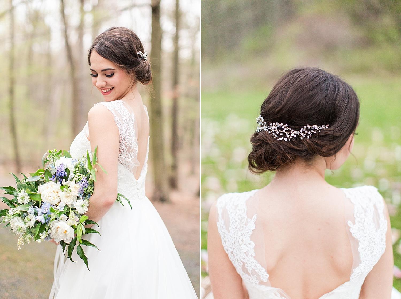 top-connecticut-nyc-destination-wedding-engagement-photographer-photo