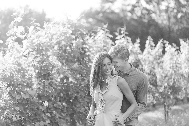 chamard-vineyards-wedding-proposal-clinton-connecticut-top-ct-nyc-destination-engagement-photographer-shaina-lee-photography-photo