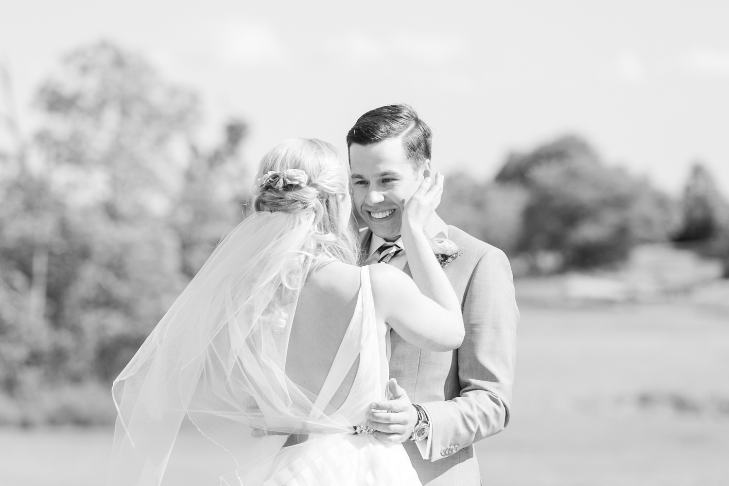 guilford-yacht-club-wedding-wedding-chicks-guilford-ct-top-connecticut-nyc-destination-wedding-engagement-photographer-shaina-lee-photography-photo