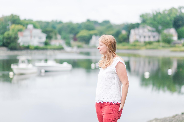pinkney-park-headshot-rowayton-ct-top-connecticut-nyc-destination-wedding-engagement-photographer-shaina-lee-photography-photo