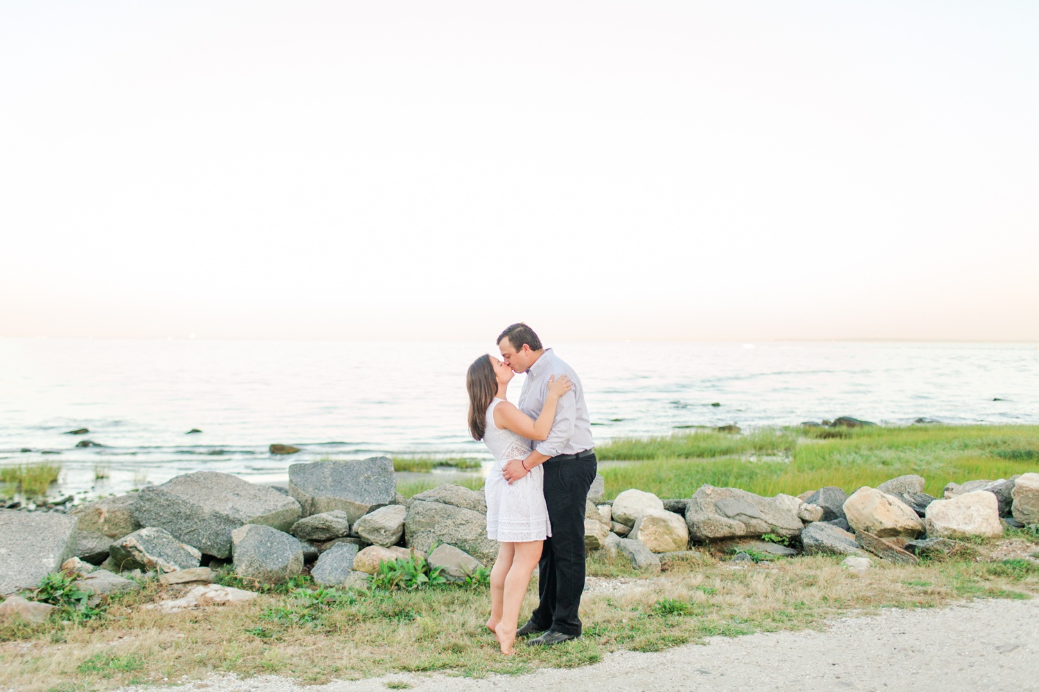 tods-point-engagement-session-greenwich-ct-top-connecticut-new-york-destination-wedding-photographer-shaina-lee-photography-photo-29.jpg