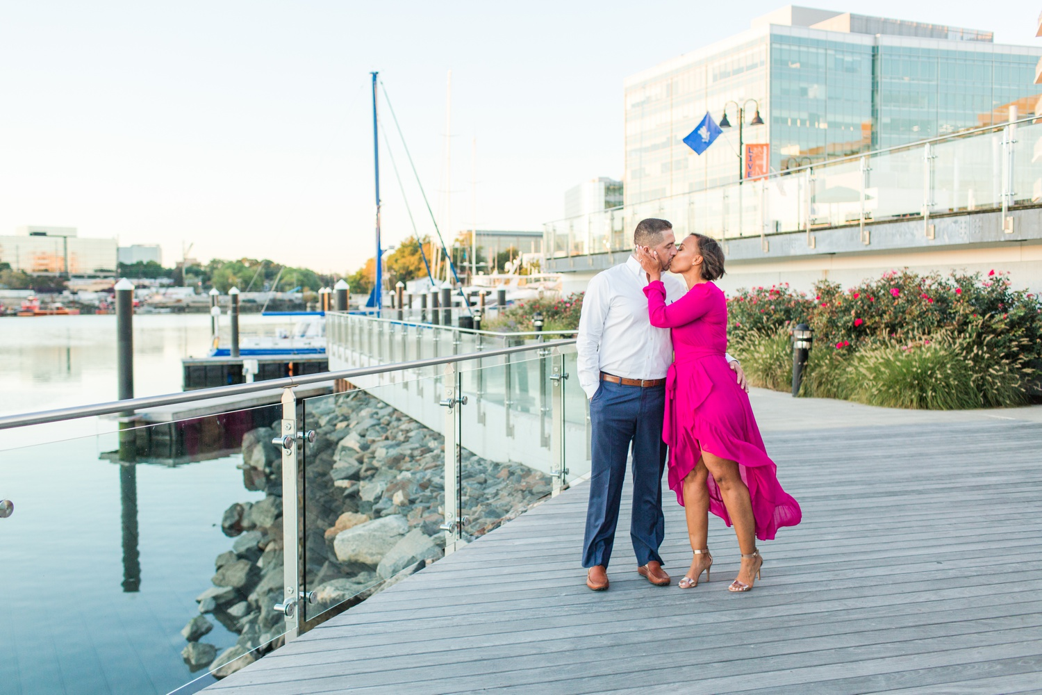 harbor-point-engagement-session-stamford-connecticut-top-ct-nyc-destination-wedding-photographer-shaina-lee-photography-photo
