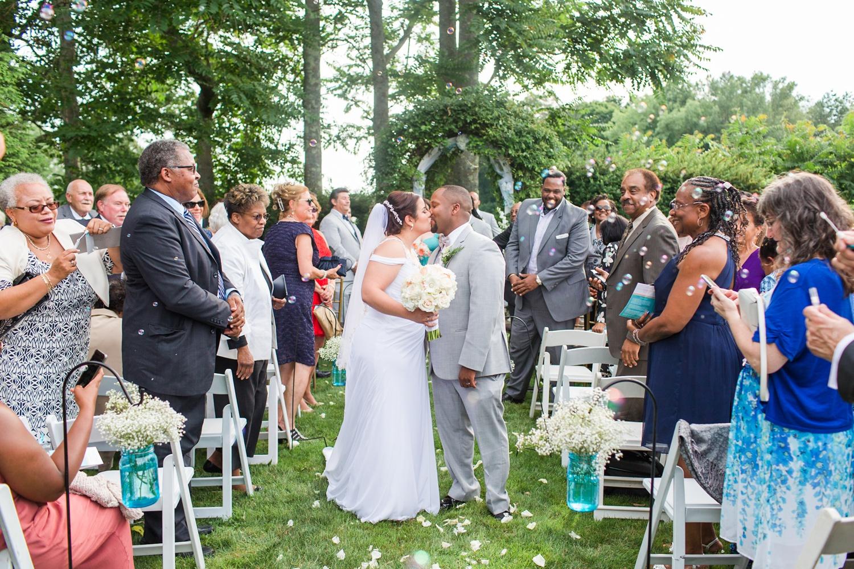 tashua-knolls-wedding-trumbull-connecticut-top-ct-nyc-destination-engagement-photographer-shaina-lee-photography-photo