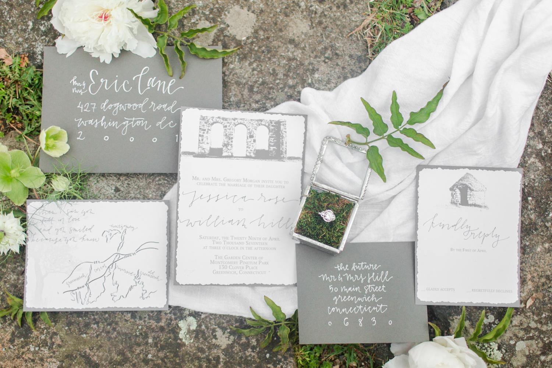 coppola-creative-top-connecticut-nyc-destination-wedding-engagement-photographer-shaina-lee-photography-photo-2.jpg