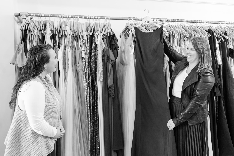 bella-bridesmaids-westport-top-connecticut-nyc-wedding-engagement-photographer-shaina-lee-photography-photo
