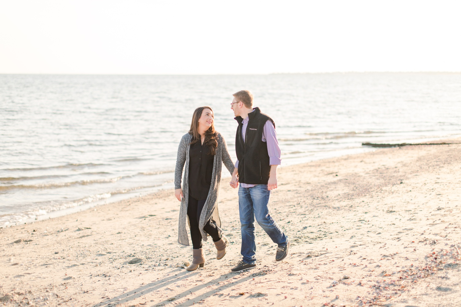 walnut-beach-fall-engagement-session-milford-connecticut-top-ct-nyc-destination-wedding-photographer-shaina-lee-photography-photo13.jpg