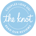 the-knot-shaina-lee-photography.png
