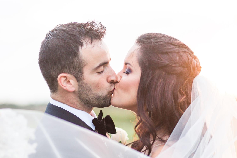 the-inn-at-longshore-wedding-westport-ct-top-connecticut-westchester-nyc-destination-engagement-photographer-shaina-lee-photography-photo