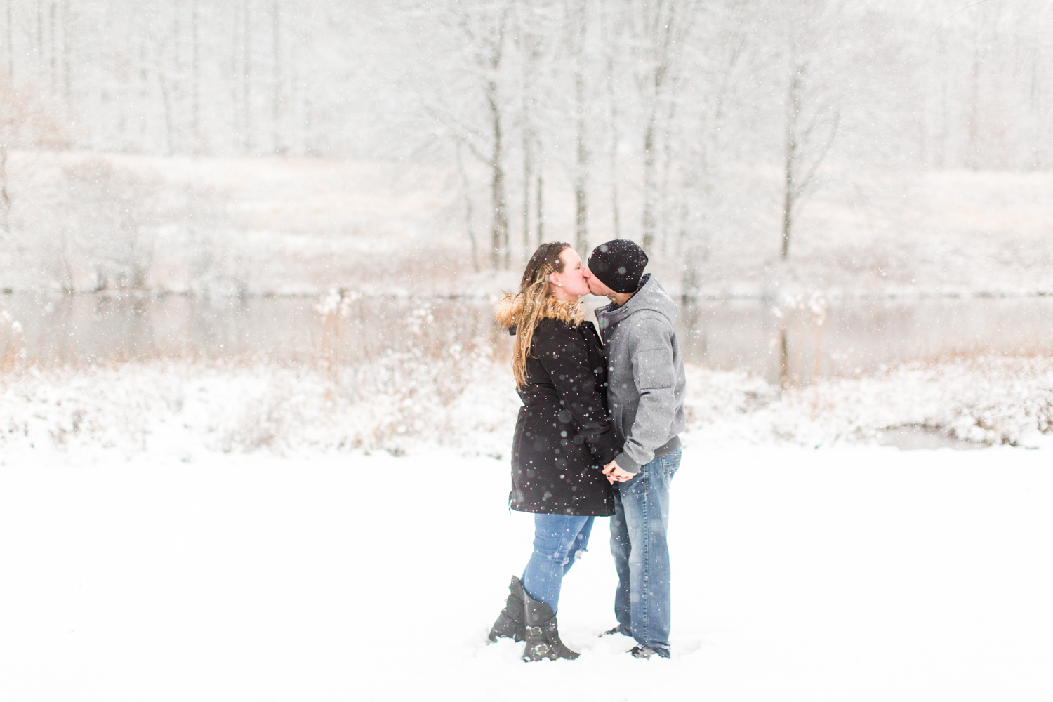 twin-brooks-park-winter-snow-engagement-session-trumbull-ct-top-connecticut-nyc-westchester-destination-wedding-engagement-boudoir-photographer-shaina-lee-photography-photo-45.jpg