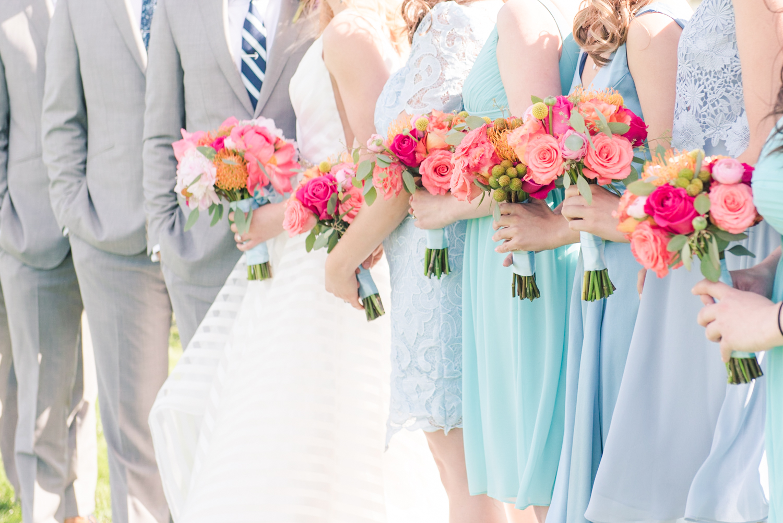 fleurish-florals-top-connecticut-westchester-nyc-hawaii-wedding-engagement-photographer-shaina-lee-photography-photo-3.jpg