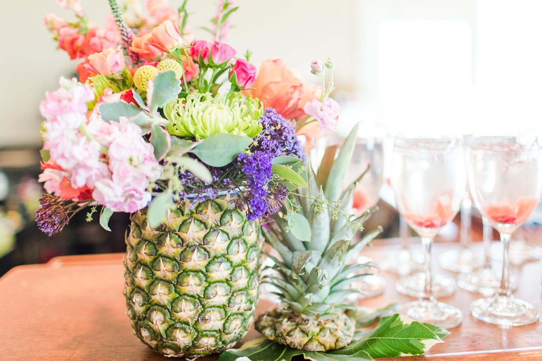fleurish-florals-top-connecticut-westchester-nyc-hawaii-wedding-engagement-photographer-shaina-lee-photography-photo-4.jpg