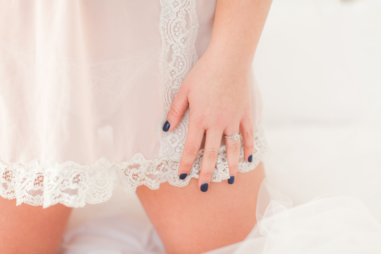 connecticut-bridal-boudoir-studio-top-ct-westchester-nyc-wedding-engagement-photographer-shaina-lee-photography-photo