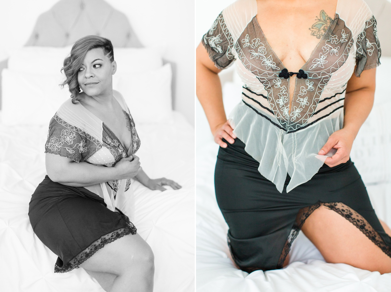 connecticut-boudoir-studio-top-ct-westchester-nyc-wedding-engagement-photographer-shaina-lee-photography-photo
