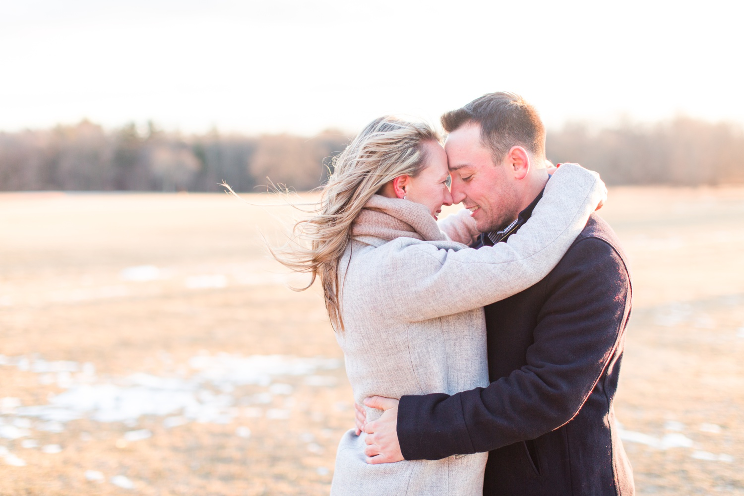 waveny-park-engagement-session-connecticut-westchester-nyc-wedding-photographer-shaina-lee-photography-photo-33.jpg