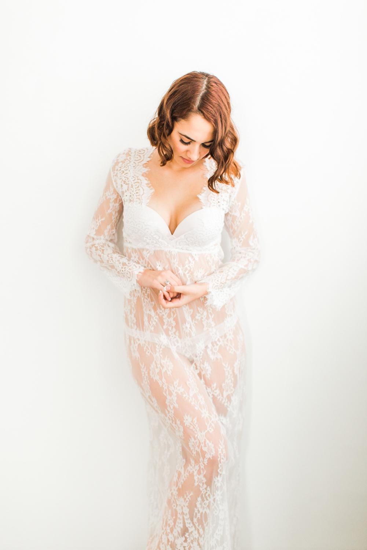 connecticut-bridal-boudoir-studio-westchester-nyc-wedding-engagement-photographer-suzanna-shaina-lee-photography-photo