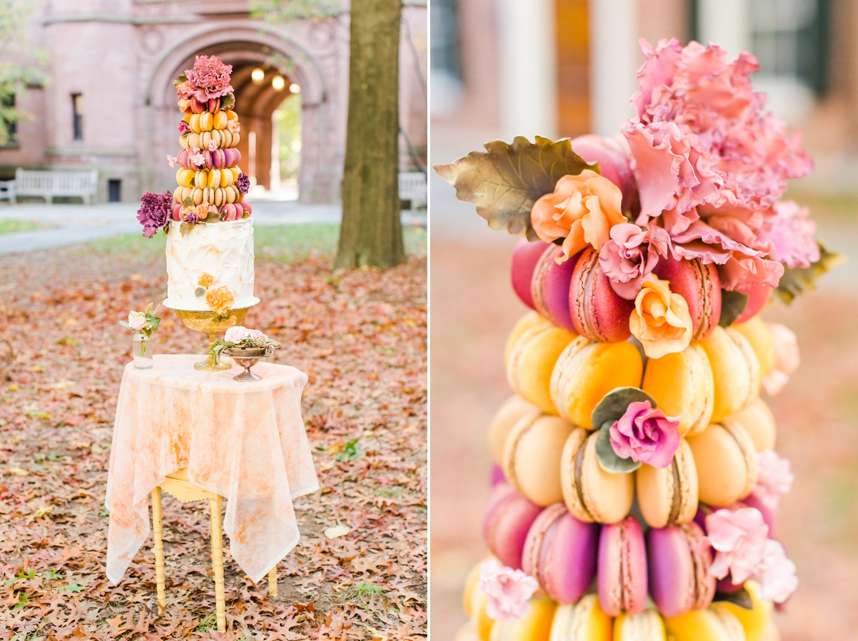 cake-lore-co-connecticut-new-york-wedding-engagement-photographer-shaina-lee-photography-photo-2.jpg