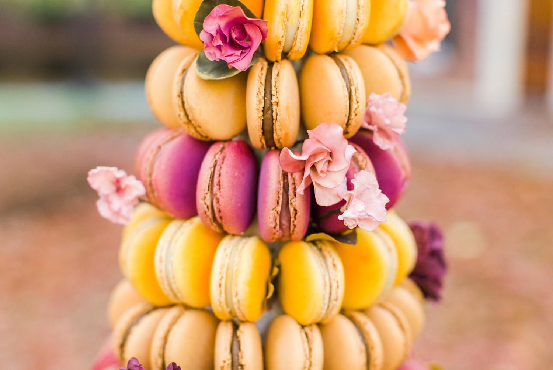 cake-lore-co-connecticut-new-york-wedding-engagement-photographer-shaina-lee-photography-photo-4.jpg