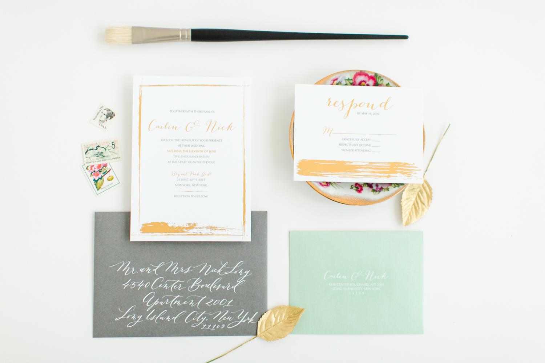 kelli-and-company-connecticut-nyc-wedding-engagement-photographer-shaina-lee-photography-photo-1.jpg