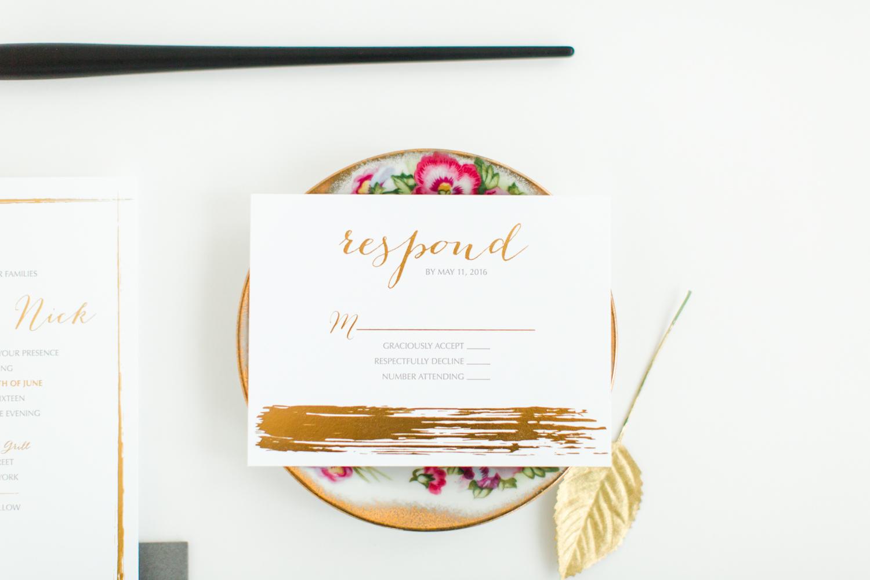 kelli-and-company-connecticut-nyc-wedding-engagement-photographer-shaina-lee-photography-photo-6.jpg