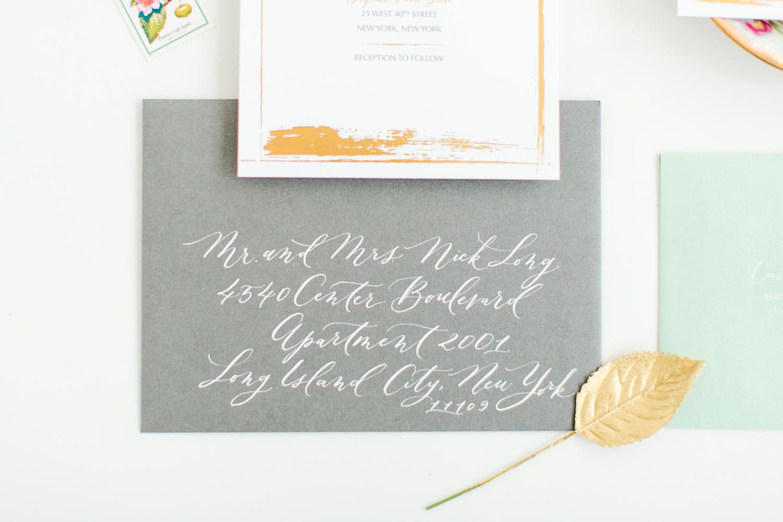 kelli-and-company-connecticut-nyc-wedding-engagement-photographer-shaina-lee-photography-photo-4.jpg