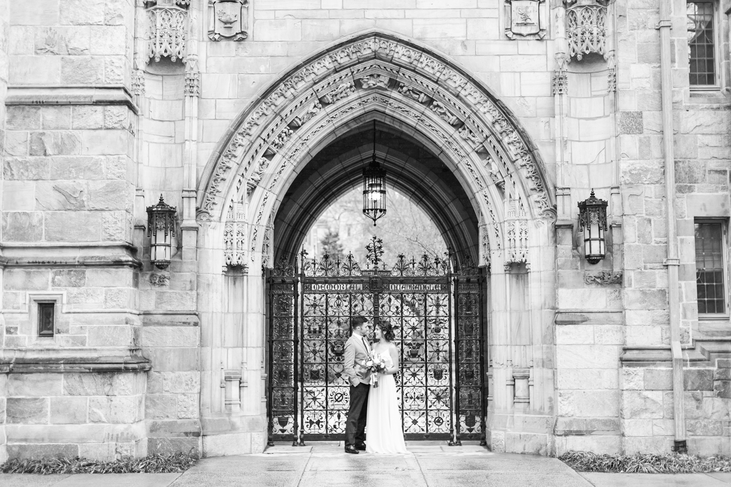 yale-anniversary-session-new-haven-connecticut-new-york-wedding-engagement-photographer-shaina-lee-photography-photo