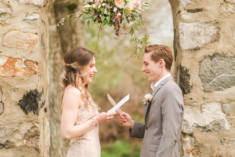 benefits-hiring-wedding-planner-coordinator-connecticut-new-york-hawaii-engagement-photographer-shaina-lee-photography-photo-1.jpg