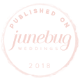 junebug-weddings-published-top-connecticut-new-york-hawaii-wedding-engagement-photographer-shaina-lee-photography-photo