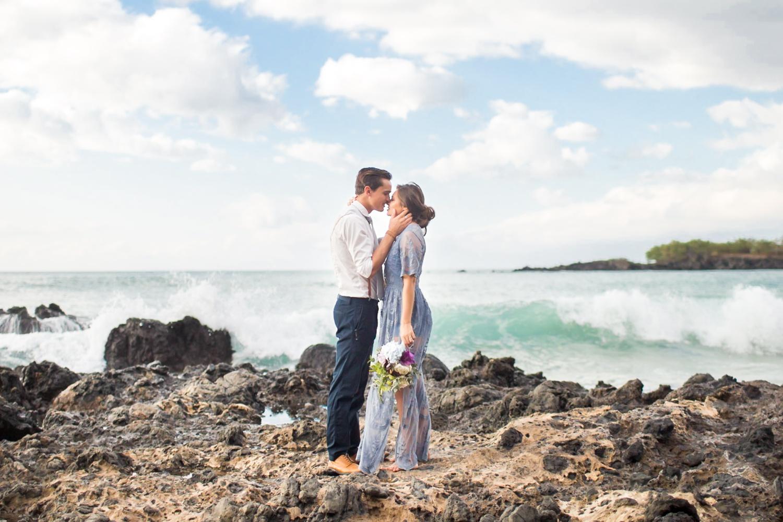 kailua-kona-big-island-hawaii-beach-elopement-top-connecticut-new-york-wedding-engagement-photographer-shaina-lee-photography-photo-6.jpg