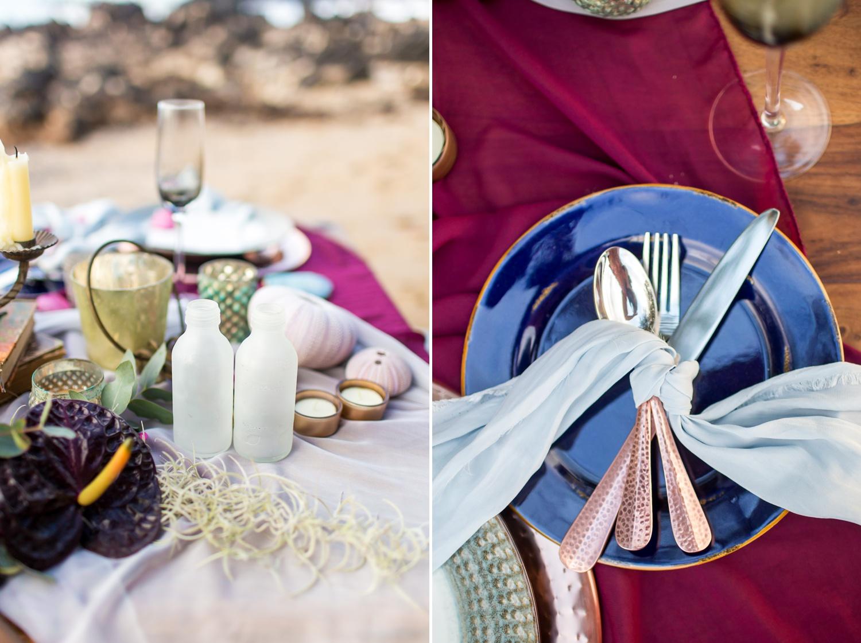 kailua-kona-big-island-hawaii-beach-elopement-top-connecticut-new-york-wedding-engagement-photographer-shaina-lee-photography-photo