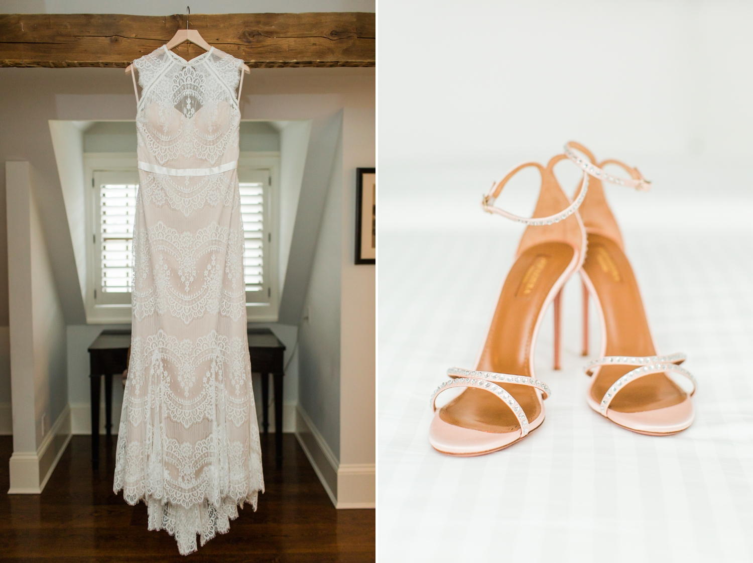 Featured On Carats Cake The Bedford Post Inn Wedding In Bedford Ny Connecticut New York Wedding Engagement Anniversary Photographer Shaina Lee Photography