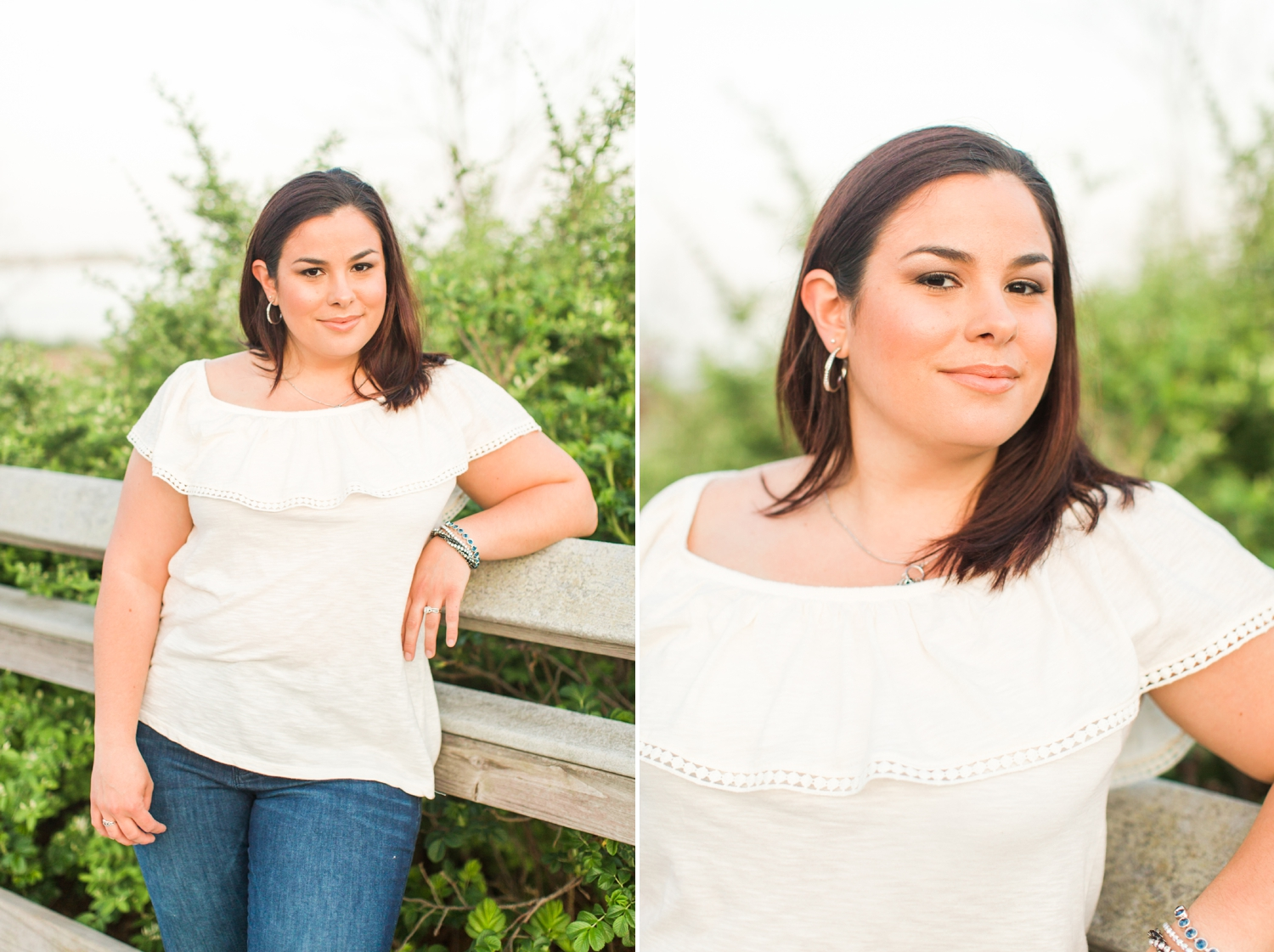 walnut-beach-lifestyle-headshots-milford-connecticut-new-york-wedding-engagement-photographer-shaina-lee-photography-photo