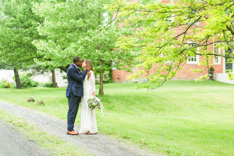 windrift-hall-wedding-west-coxsackie-new-york-connecticut-hawaii-engagement-photographer-shaina-lee-photography-photo-79.jpg