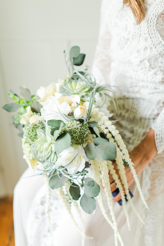 windrift-hall-wedding-west-coxsackie-new-york-connecticut-hawaii-engagement-photographer-shaina-lee-photography-photo
